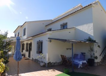 Thumbnail 7 bed country house for sale in Llíber, Spain