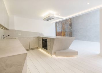 Thumbnail 2 bed flat for sale in Warple Mews, Acton