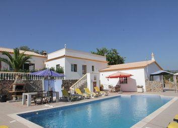 Thumbnail 7 bed villa for sale in 8135-107 Almancil, Portugal