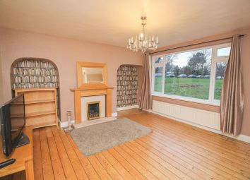 Thumbnail 3 bed terraced house for sale in Southfield Terrace, Whickham, Newcastle Upon Tyne
