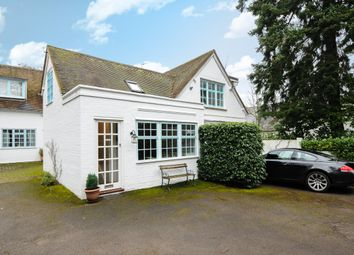 Thumbnail Property to rent in Buckhurst Road, Ascot