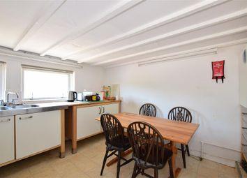 Thumbnail 5 bed flat for sale in Felpham Road, Felpham, West Sussex