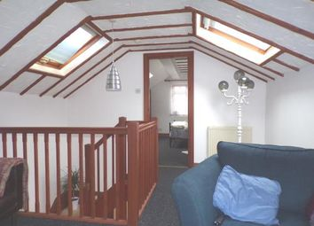 2 bed semi-detached house for sale in 35 Union Rd, Ryde, Isle Of Wight PO33