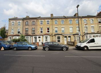 Thumbnail 5 bedroom terraced house for sale in Blackstock Road, London