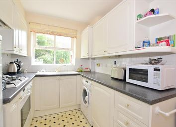 Thumbnail 3 bed detached house for sale in Clitherow Gardens, Southgate, Crawley, West Sussex