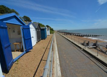Thumbnail Property for sale in Adjacent Golf Road, Felixstowe