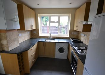 Thumbnail 5 bed property to rent in Churchill Road, London