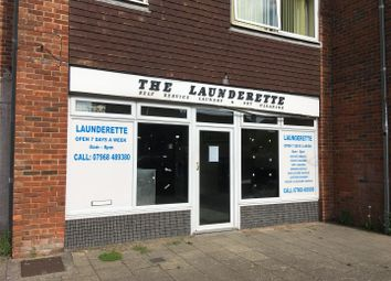 Thumbnail Retail premises to let in Grassmere Close, Bognor Regis