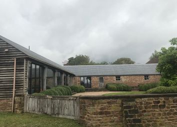 Thumbnail Office to let in The Dairy, Brockhampton Offices, Hereford, Herefordshire