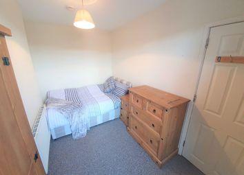 Room to rent in Gordon Street, Northampton NN2