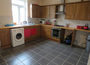 Thumbnail 2 bed end terrace house for sale in Wood View, Maltby, Rotherham