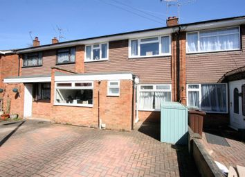 Thumbnail Property for sale in Wood End, Park Street, St. Albans