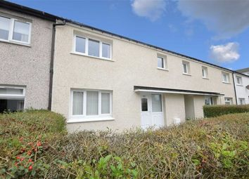Thumbnail 3 bed terraced house for sale in Kintyre Avenue, Linwood, Paisley