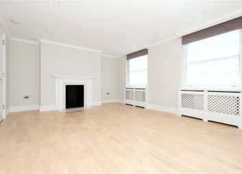 Thumbnail 2 bedroom flat to rent in Seymour Place, Marylebone, London