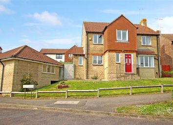 4 bed detached house for sale in High Mead, Royal Wootton Basssett, Wiltshire SN4