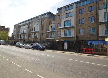 Thumbnail 1 bed flat for sale in Argo House, Kilburn Park Road, London
