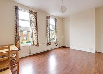Thumbnail 3 bed flat to rent in Sydney Road, Muswell Hill, London