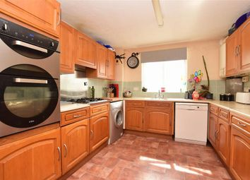 Thumbnail 2 bed flat for sale in Blackthorn Road, Reigate, Surrey