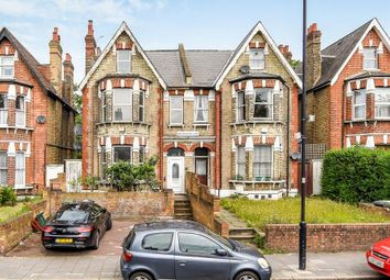 Thumbnail 7 bed semi-detached house for sale in Greyhound Lane, London