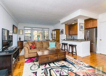 Thumbnail 2 bed apartment for sale in 3850 Hudson Manor Terrace 2De, Bronx, New York, United States Of America
