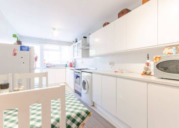 Thumbnail 4 bed property for sale in Lawrence Place, Islington