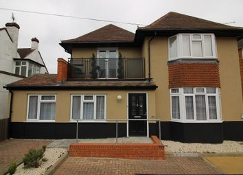 Thumbnail 2 bedroom maisonette to rent in Mutton Lane, Potters Bar