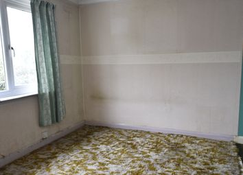 Thumbnail 2 bed property for sale in Denison Road, Feltham, Middlesex