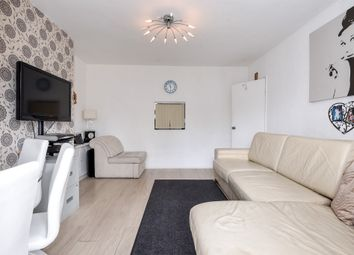 Thumbnail 1 bed flat for sale in Star Road, London