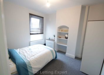 Thumbnail Room to rent in Westborough Road, Westcliff-On-Sea
