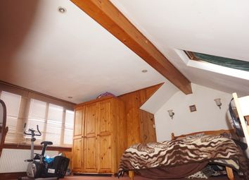 Thumbnail 4 bed triplex for sale in Middleton Avenue, London