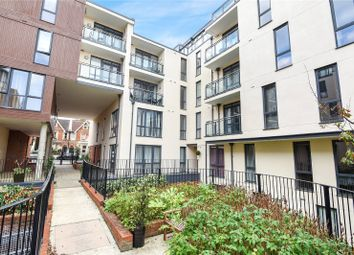 Printing House Square, Martyr Road, Guildford, Surrey GU1. 1 bed flat