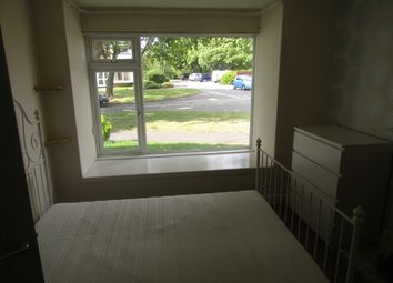Thumbnail 4 bed semi-detached house to rent in Springwell Road, Leamington Spa