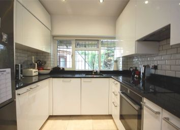 2 bed maisonette for sale in Orchard Avenue, Finchley N3
