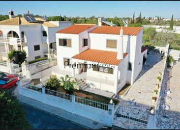 Thumbnail 4 bed town house for sale in Silves, Portugal