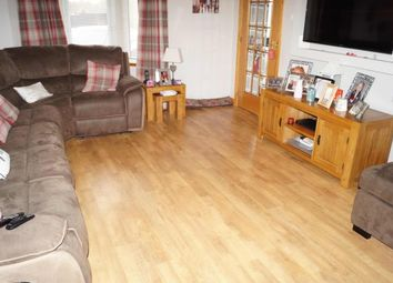 Thumbnail 3 bedroom detached house to rent in Breckview, Pitmedden, Ellon