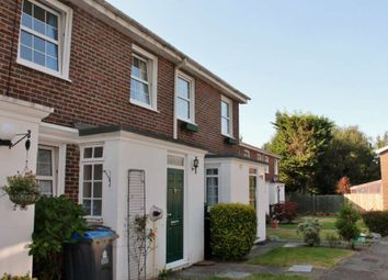 Thumbnail 3 bed semi-detached house to rent in Spinney Close, New Malden, Greater London
