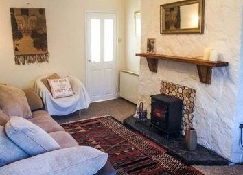 Thumbnail 3 bed cottage for sale in Wyle Cop Street, Machynlleth, Gwynedd