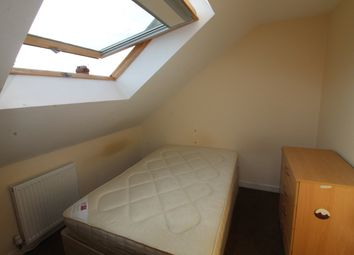 Thumbnail Room to rent in Arabella Street, Cathays, Cardiff