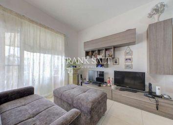 Thumbnail 2 bed apartment for sale in 619063, Birkirkara, Malta