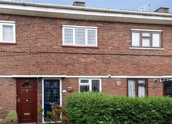 Thumbnail 2 bed property for sale in Lytham Street, London