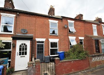3 bed property to rent in Northcote Road, Norwich NR3