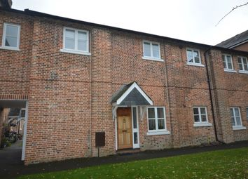 Thumbnail 2 bed property to rent in The Cloisters, Junction Road, Andover