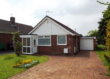 Thumbnail 2 bedroom bungalow for sale in Dakota Drive, Bristol, Somerset