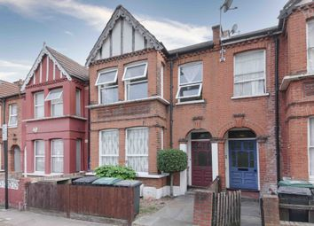 Mount Pleasant Road, London N17. 2 bed flat