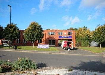 Thumbnail Office for sale in Hyefield House, 36 Hagley Road, Halesowen, West Midlands