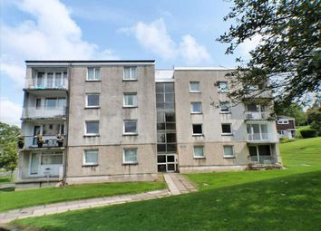Thumbnail 2 bed flat for sale in Owen Avenue, Westwood, East Kilbride