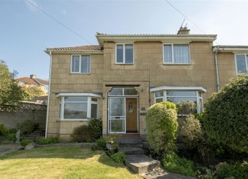 1 bed property to rent in Bailbrook Grove, Larkhall, Bath BA1