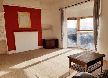 Thumbnail 1 bed flat to rent in Chaddesley Terrace, Swansea