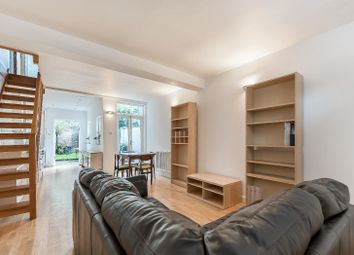 Thumbnail 2 bed property to rent in Comber Grove, London