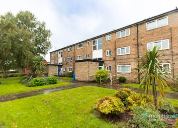 Thumbnail 1 bed flat for sale in High Street, Ecclesfield, Sheffield